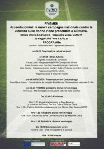 LOCANDINA-GENOVA-70x100 (2)